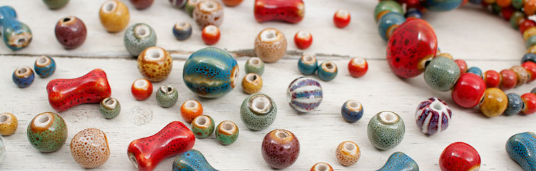 beads fuel slide direct usa your and for creativity supplies beading